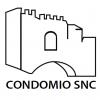 condomio