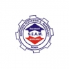 loghi_lazioves_logo3