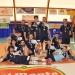 Del Monte Junior League. Il commento di Ermanno Piacentini