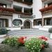 Finali Under 19. La Lazio VeS CdP ospite dell'Hotel Sant'Anton di Bormio