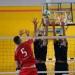 Esordio vincente per l'Under 19