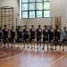 E ora la 26° Finale Del Monte Junior League