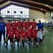 Finali Nazionali Under 16. In bocca al lupo alla Sempione Giro