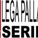 Sul sito della Lega Serie A la presentazione della Finale Junior League