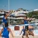 Nuovo successo nel beach per Mauro Sacripanti