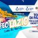 Trofeo Lazio. Cambia l'avversario della semifinale