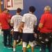 Trofeo Lazio. Buone indicazioni dalla sconfitta di Sabaudia