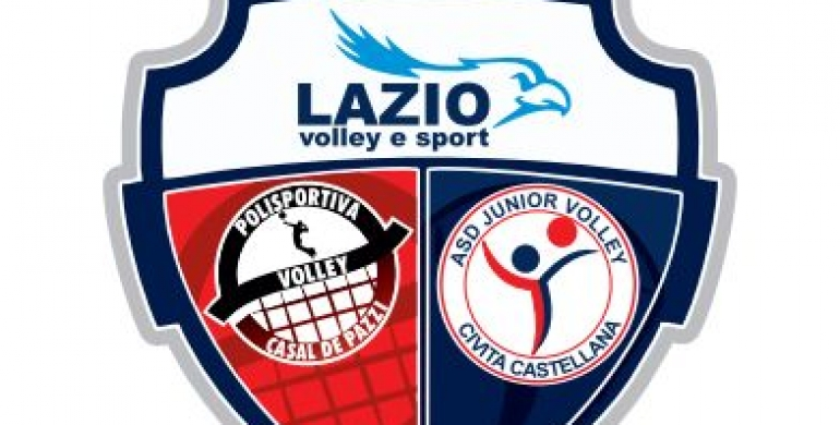 Il punto sul campionato Under 20 della Junior CDP LVeS Roma