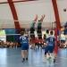 Esordio vincente per l'under 20 alle finali nazionali