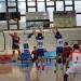 Finisce contro Catania la finale nazionale under 20 della Junior CDP LVeS