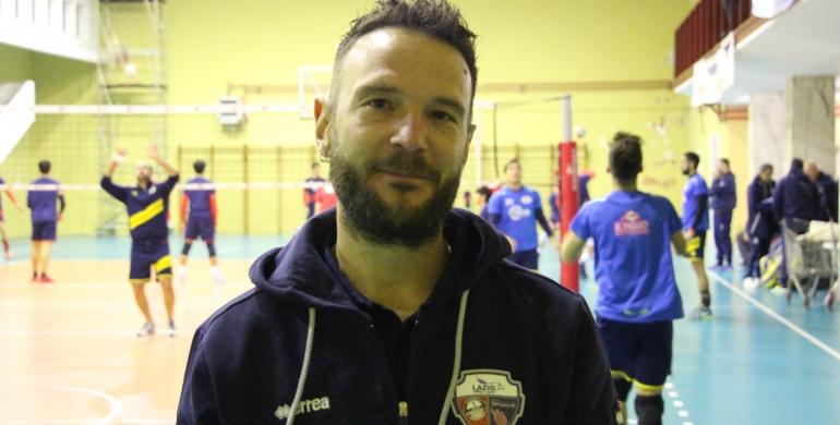 La Lazio Volley e Sport avvia il settore Femminile