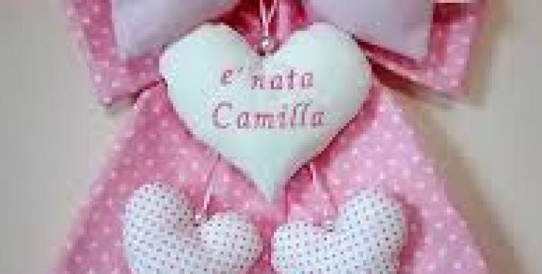 Auguri Emanuele