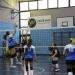 Ancora un successo per l'Under 18 della Lazio VeS