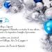 Festa di Natale 2019 della Lazio Volley e Sport