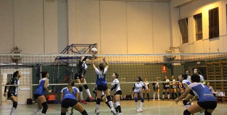 Serie D femminile: la Lazio VeS passa a Frosinone