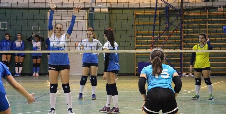 La 2^ divisione della Lazio VeS sfiora il successo e conquista il suo primo punto