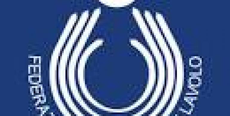 La Lazio VeS ferma l'attività sportiva