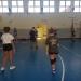 Ripartita in palestra fra fiducia e preoccupazione l'attività della Lazio Volley e Sport