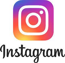 La Lazio Volley e Sport sbarca su Instagram