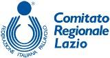 Ufficializzato il girone della Serie D della Lazio Volley e Sport